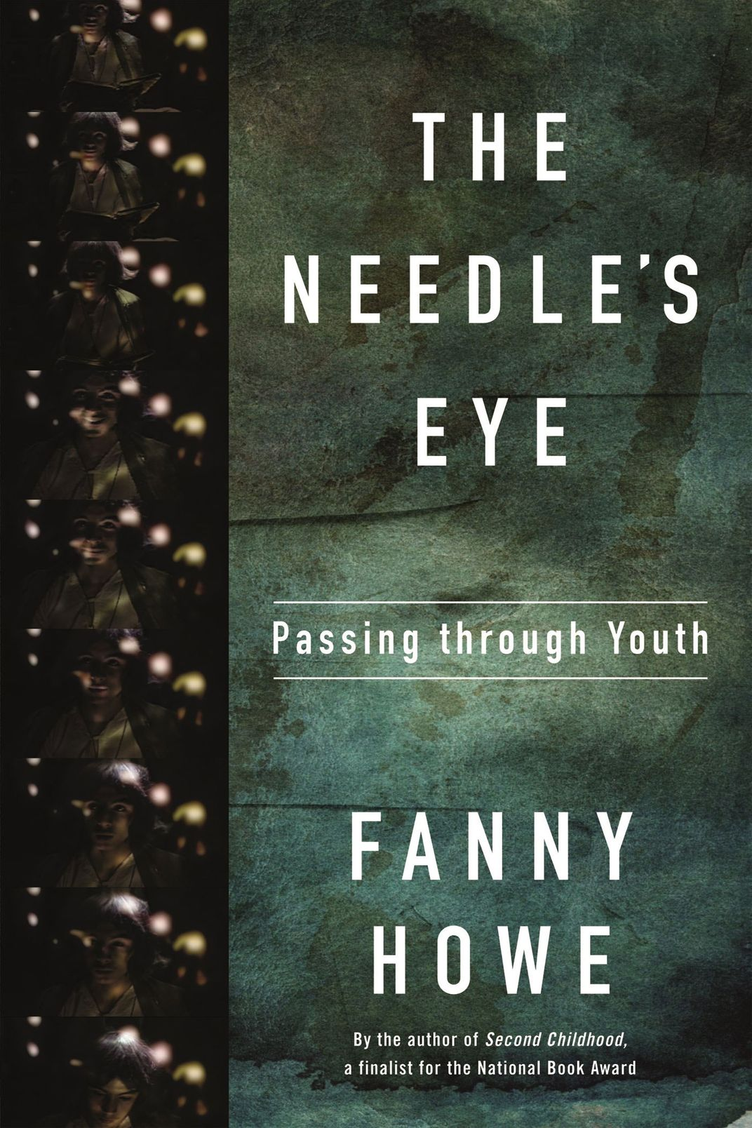 Eye Of The Needle Book Pdf