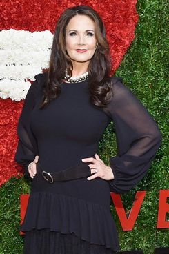 lynda carter speakerlynda carter fallout 4, lynda carter tribute, lynda carter - good neighbor, lynda carter young, lynda carter train train, lynda carter good neighbor lyrics, lynda carter 2017, lynda carter 2016, lynda carter songs, lynda carter man enough lyrics, lynda carter lyrics, lynda carter speaker, lynda carter - portrait, lynda carter listal, lynda carter photo, lynda carter magnolia, lynda carter wiki, lynda carter wikipedia, lynda carter oblivion, lynda carter wonder woman