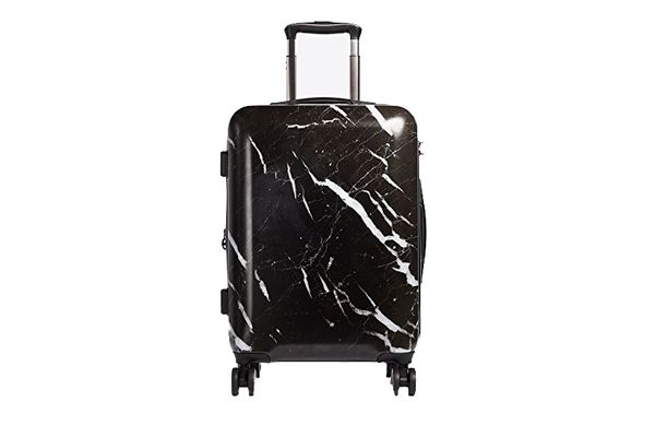 Calpak Astyll Carry-on
