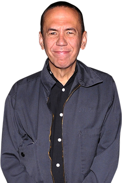 gilbert gottfried podcastgilbert gottfried voice, gilbert gottfried aristocrats joke, gilbert gottfried you fool, gilbert gottfried the aristocrats, gilbert gottfried aladdin, gilbert gottfried million ways to die, gilbert gottfried real voice, gilbert gottfried podcast, gilbert gottfried 50 shades of grey, gilbert gottfried stand up, gilbert gottfried youtube, gilbert gottfried roast bob saget