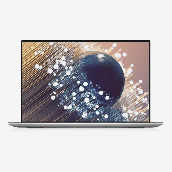 Dell XPS 17 Touch Laptop