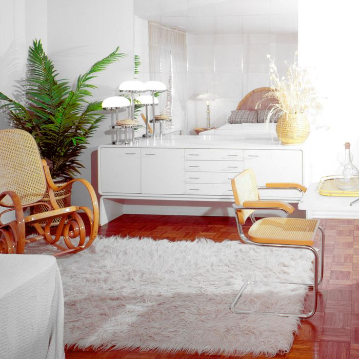 The Best Boho Mid Century Minimalist Furniture