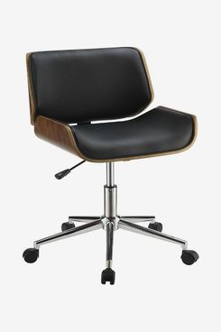 Coaster Home Furnishings Orlando Adjustable Height Office Chair