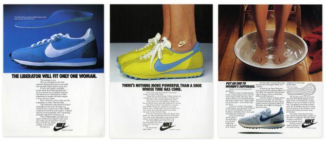 premium selection 15727 2468f Photo Courtesy of Nike