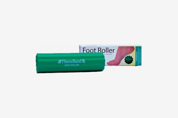 TheraBand Foot Roller