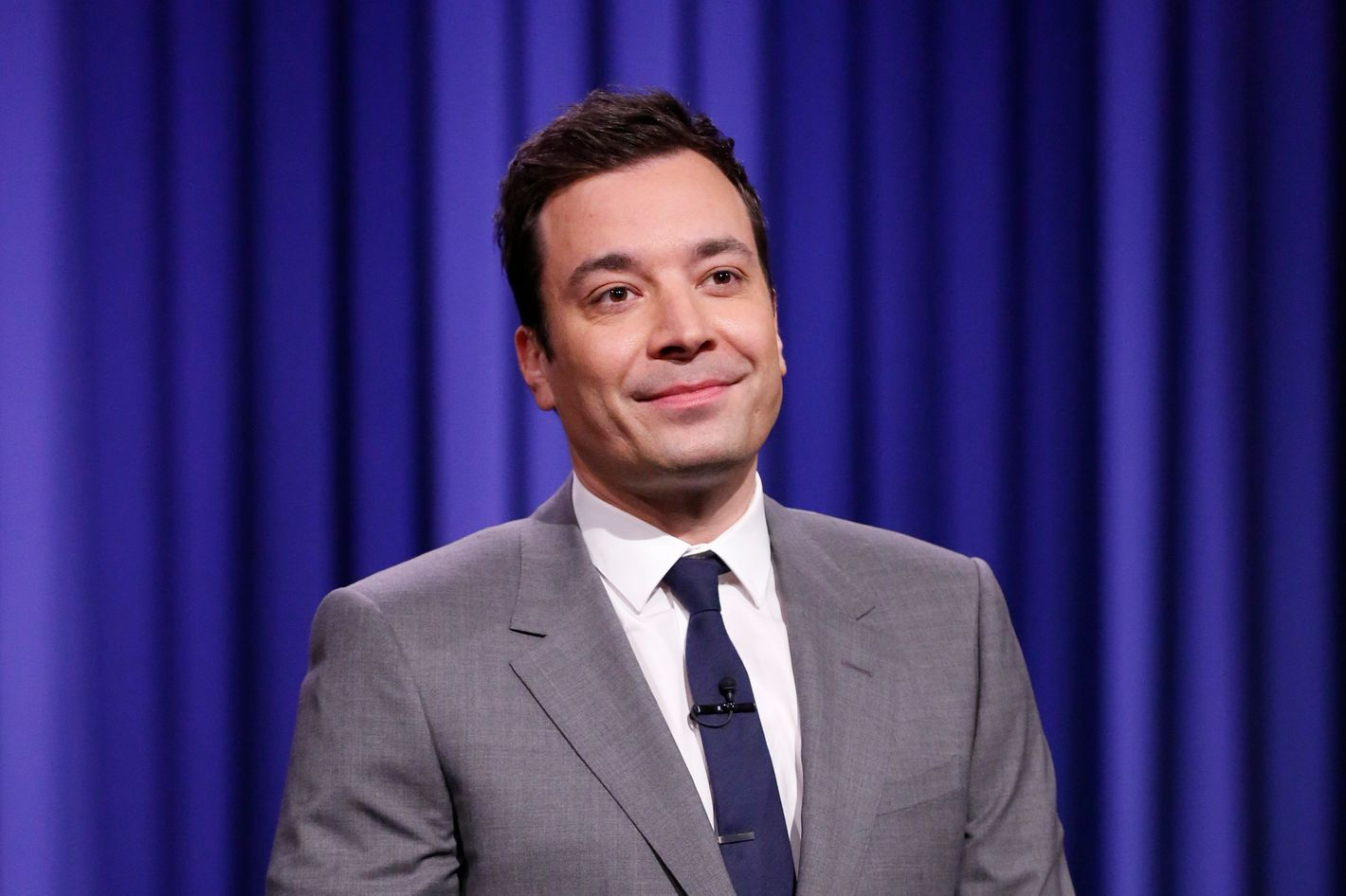 42ee709e105 39 Things You Learn About Jimmy Fallon by Hanging Out With Him