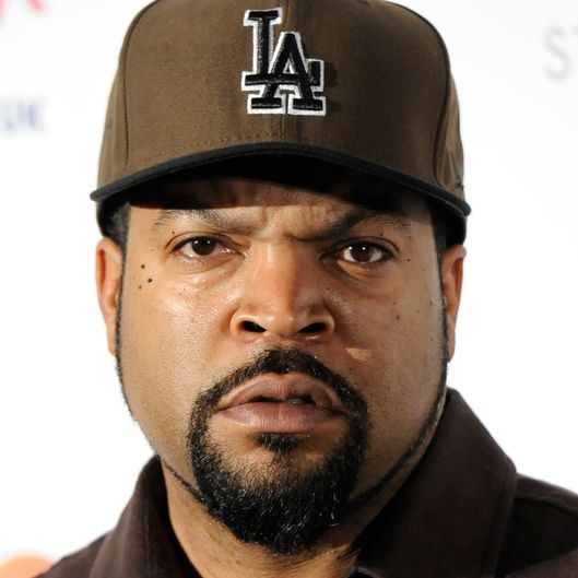 ice cube will play scrooge in humbug vulture. Black Bedroom Furniture Sets. Home Design Ideas