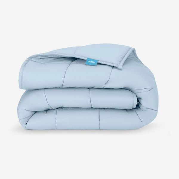Luna Weighted Blanket for Adults
