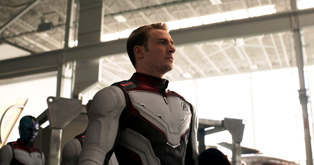12 Marvel Movies to See Before 'Avengers: Endgame'