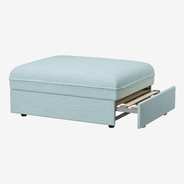 Ikea Vallentuna Sleeper Module Sofa Bed