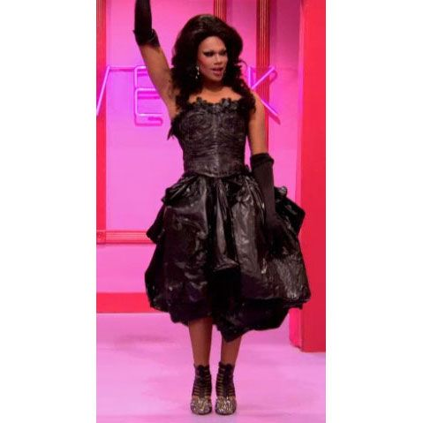 f63309ab750f2 The 100 Best RuPaul's Drag Race Looks of All Time