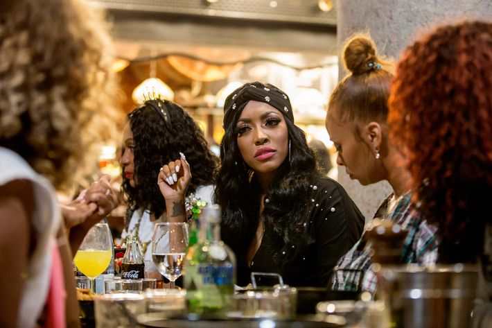 Image result for the real housewives of atlanta season 10 episode 14