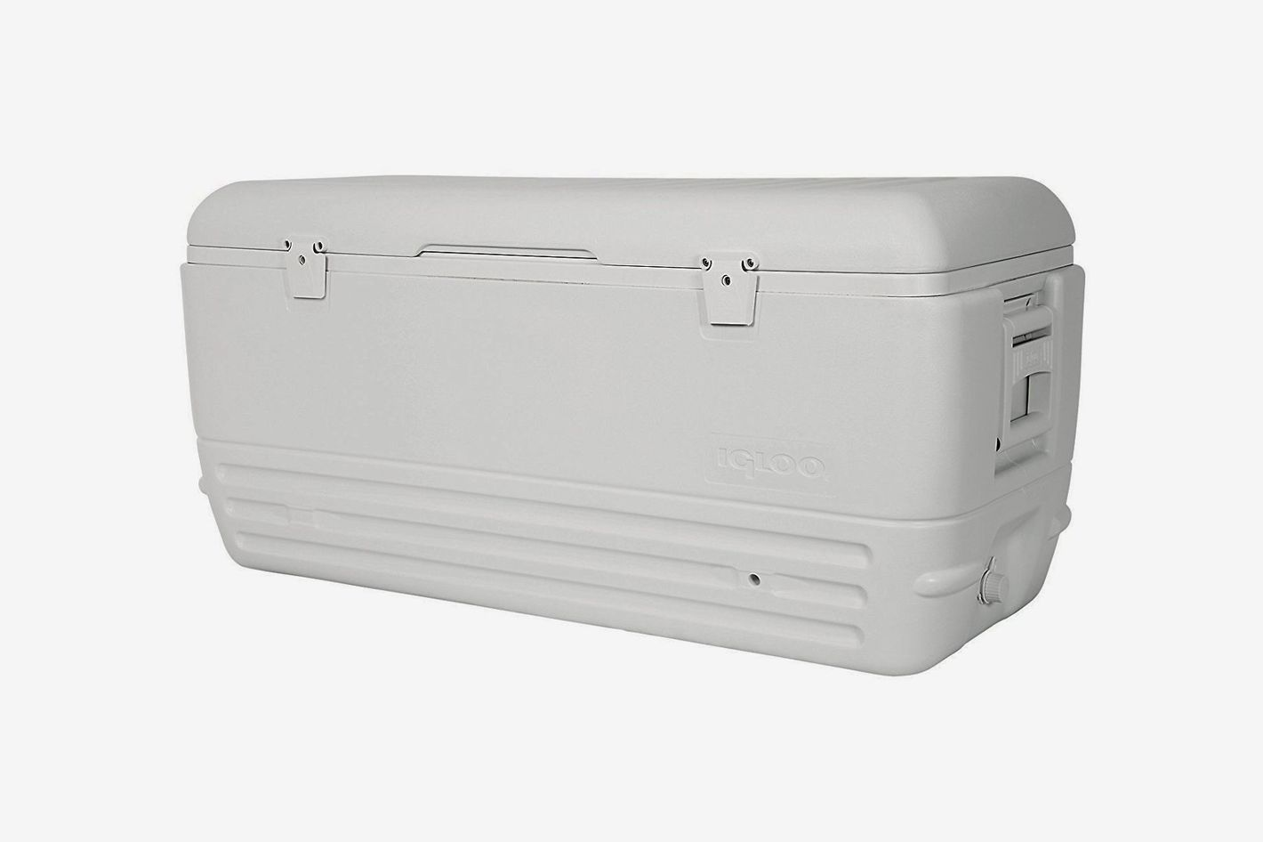 Igloo Quick and Cool 150 Qt. Cooler