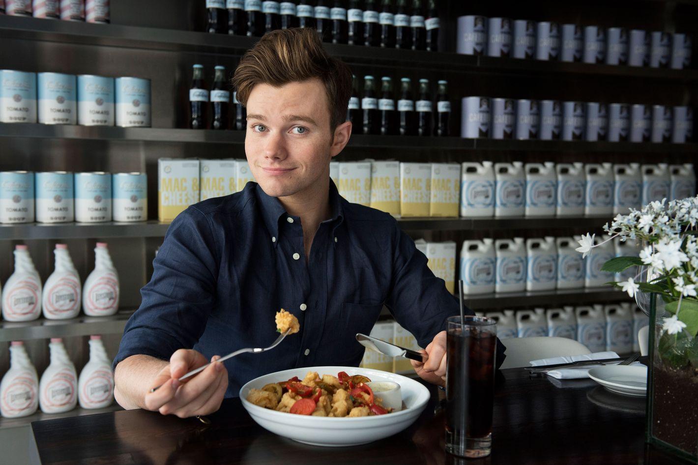 Chris and Cuisine 14-chris-colfer-grub-street-diet.w710.h473.2x