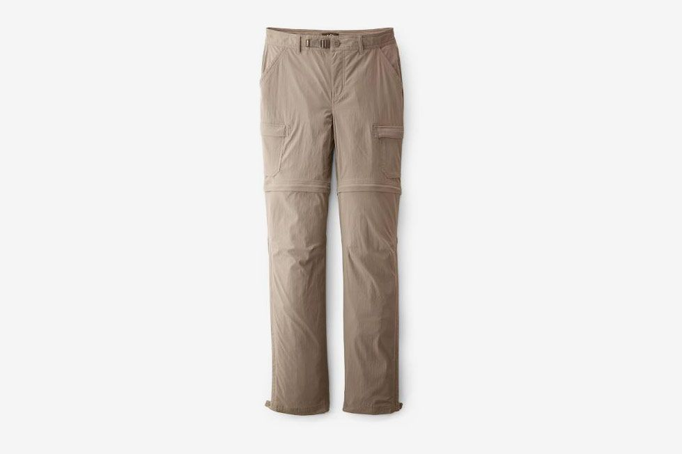 Pantalon convertible Sahara REI Co-op