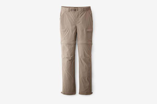 REI Co-op Sahara Convertible Pants