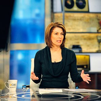 CBS News InvCBS News Investigative Correspondent Sharyl Attkisson estigative Correspondent Sharyl Attkisson uncovered a wasteful pattern of the government pouring billions of tax dollars into risky clean energy investments on Friday, January 13, on CBS THIS MORNING (7:00 AM-9:00 AM) on the CBS Television Network. Photo: John P. Filo/CBS ????2012 CBS Broadcasting Inc. All Rights Reserved.