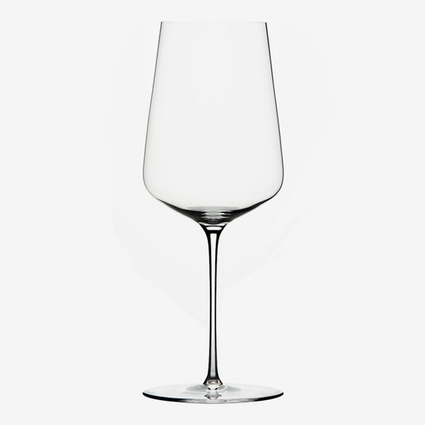 Zalto Hand-Blown Universal Wineglass