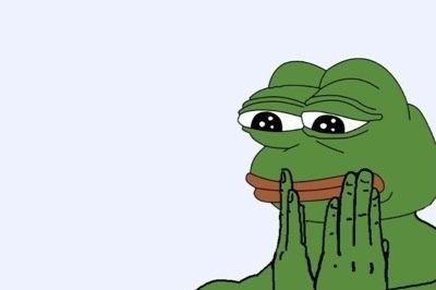 tumblr s biggest meme of 2015 was pepe the frog