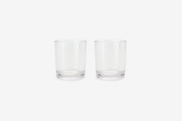 Kate Spade New York Set of Two Tumblers