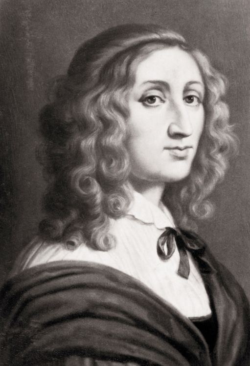 1626 in Sweden