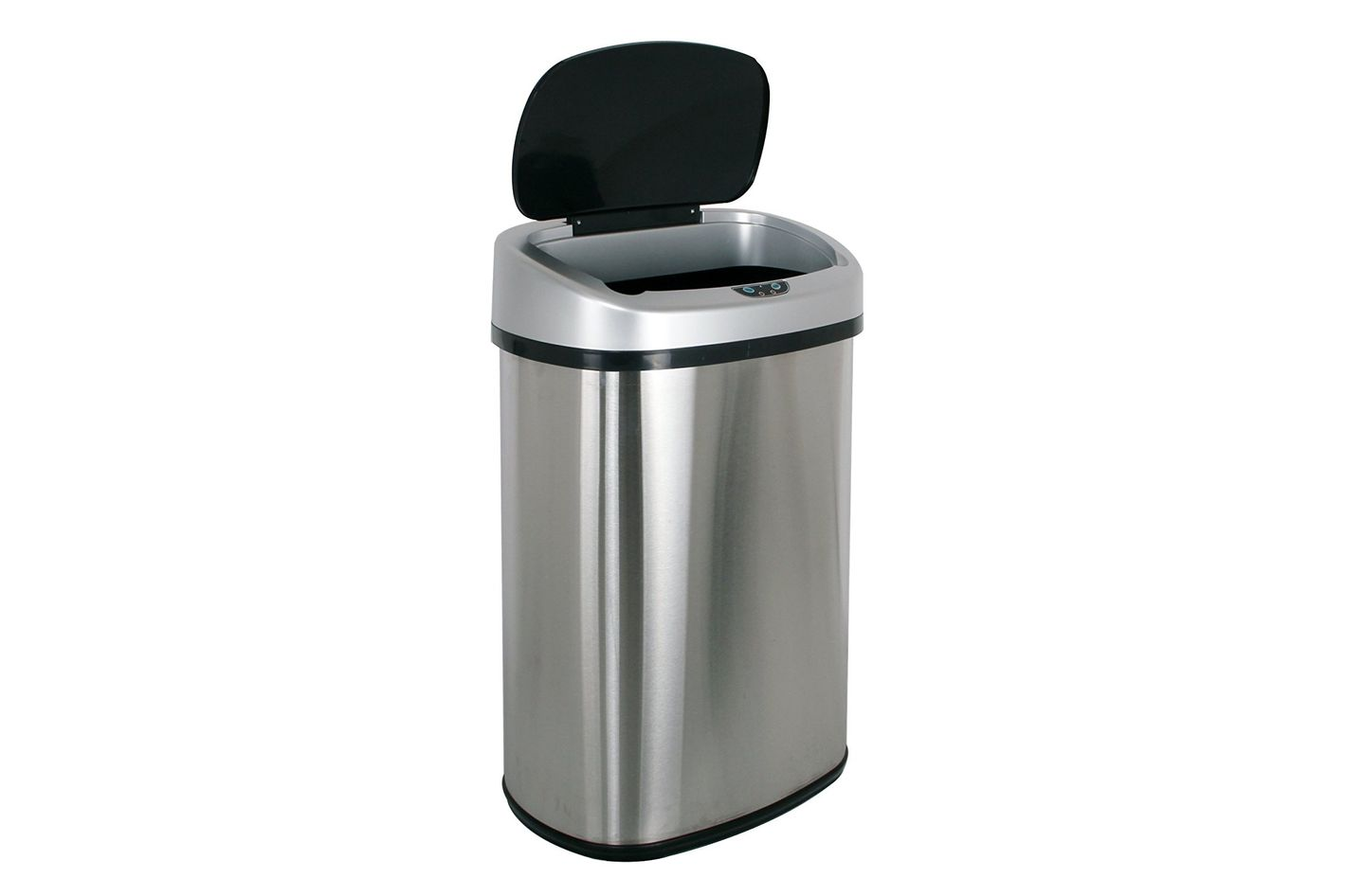 Best Trash Cans on Amazon, According to Reviewers