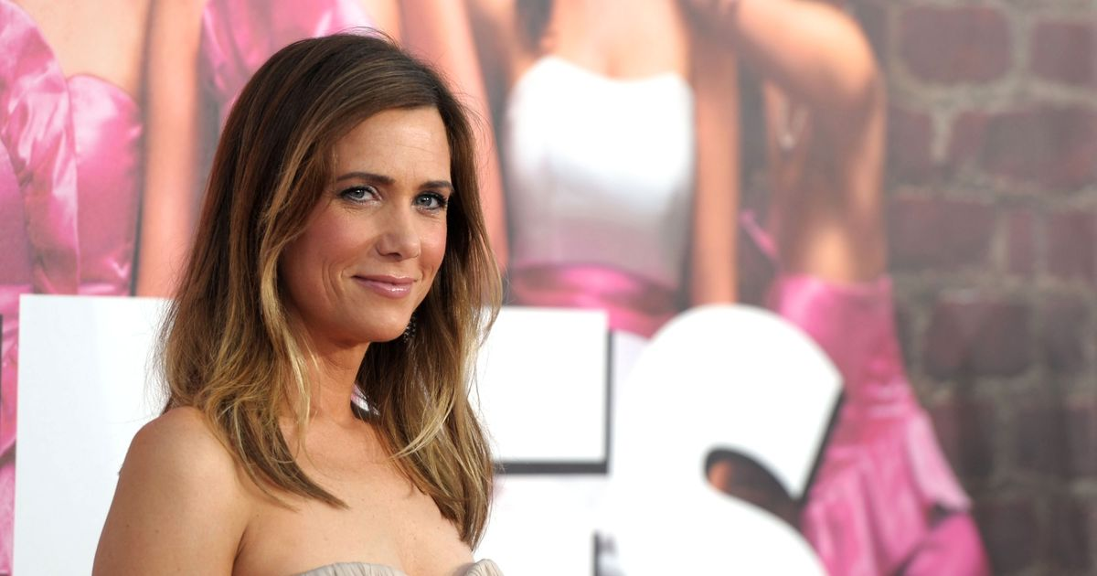 Kristen Wiig Has Retired Two of Her SNL Characters -- Vulture