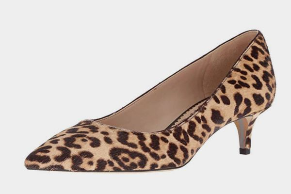 Sam Edelman Women's Dori Pump