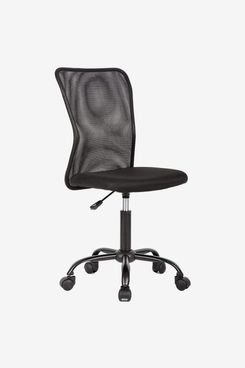 14 Best Office Chairs And Home Office Chairs 2021 The Strategist New York Magazine