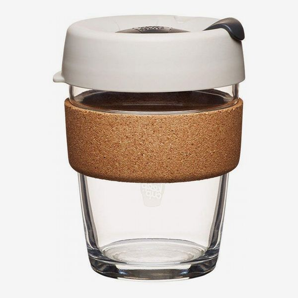 KeepCup 12oz Reusable Coffee Cup