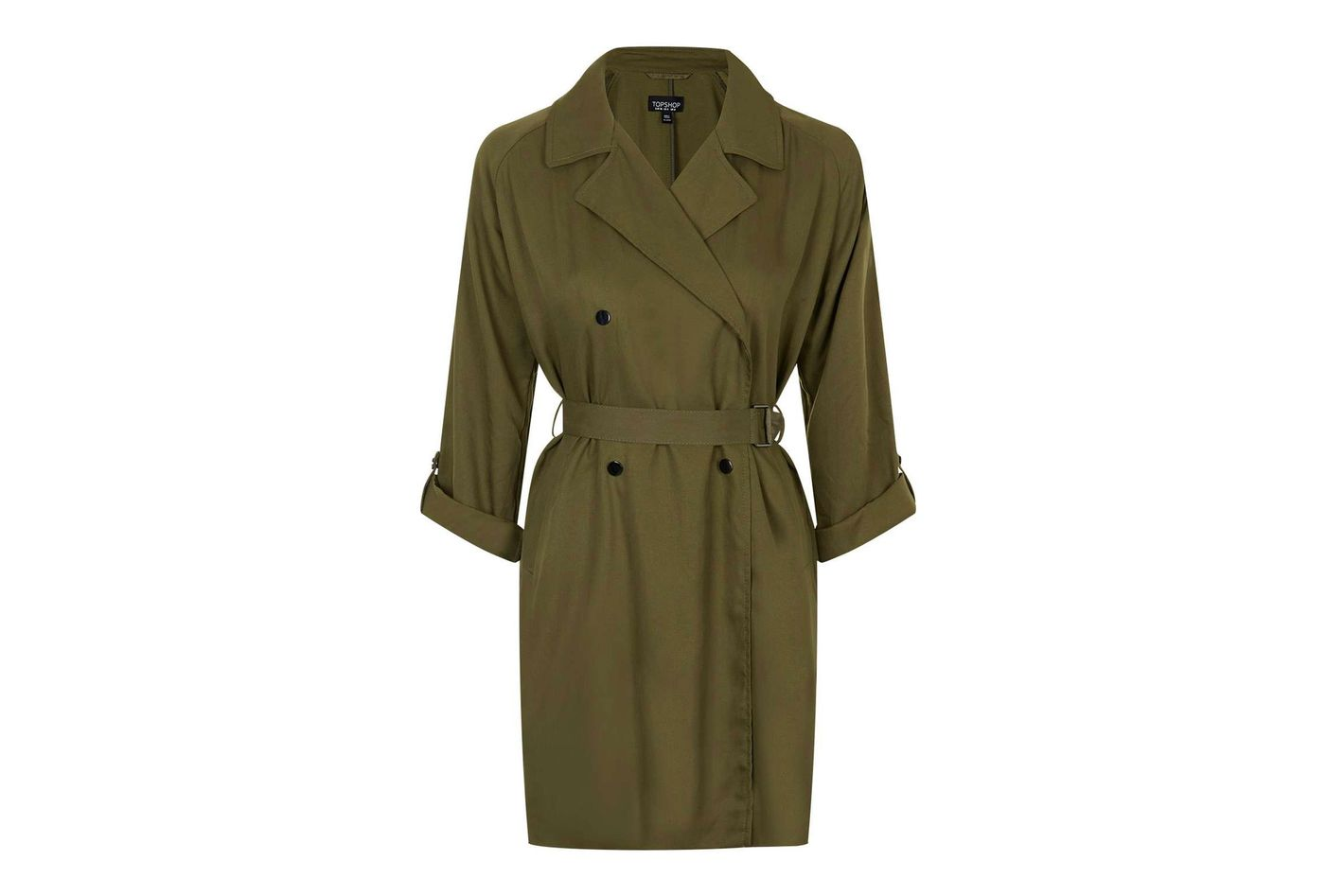 bba62bc62a 10 Spring Trench Coats Under  200