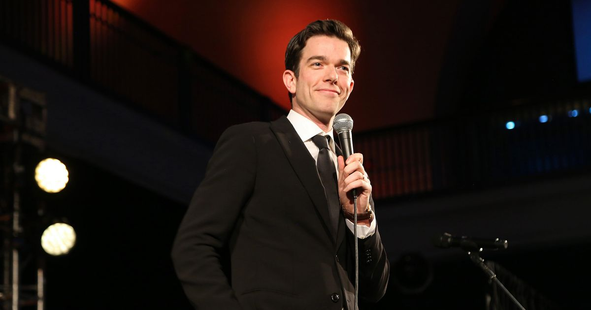 79 Comedians to Check Out Based on Ones You Already Like