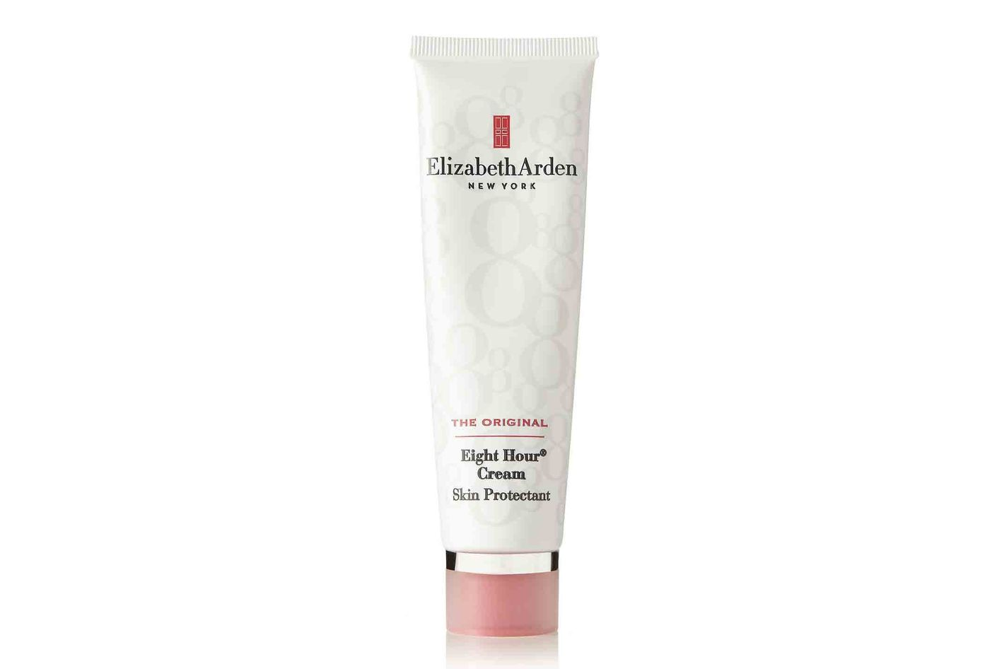 Elizabeth Arden Eight Hour Skin Protectant Cream
