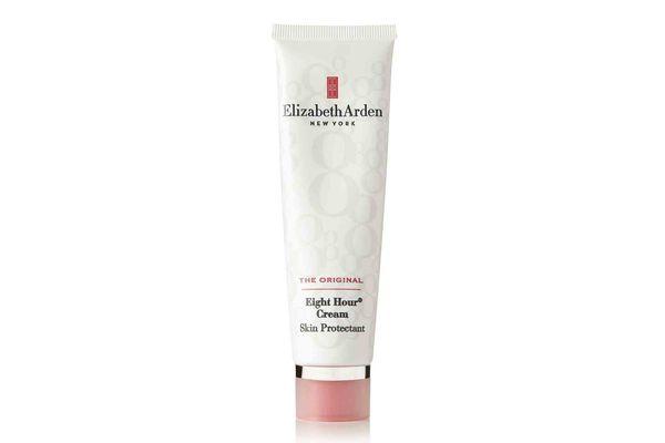 Elizabeth Arden Eight Hour Skin Protectant Cream