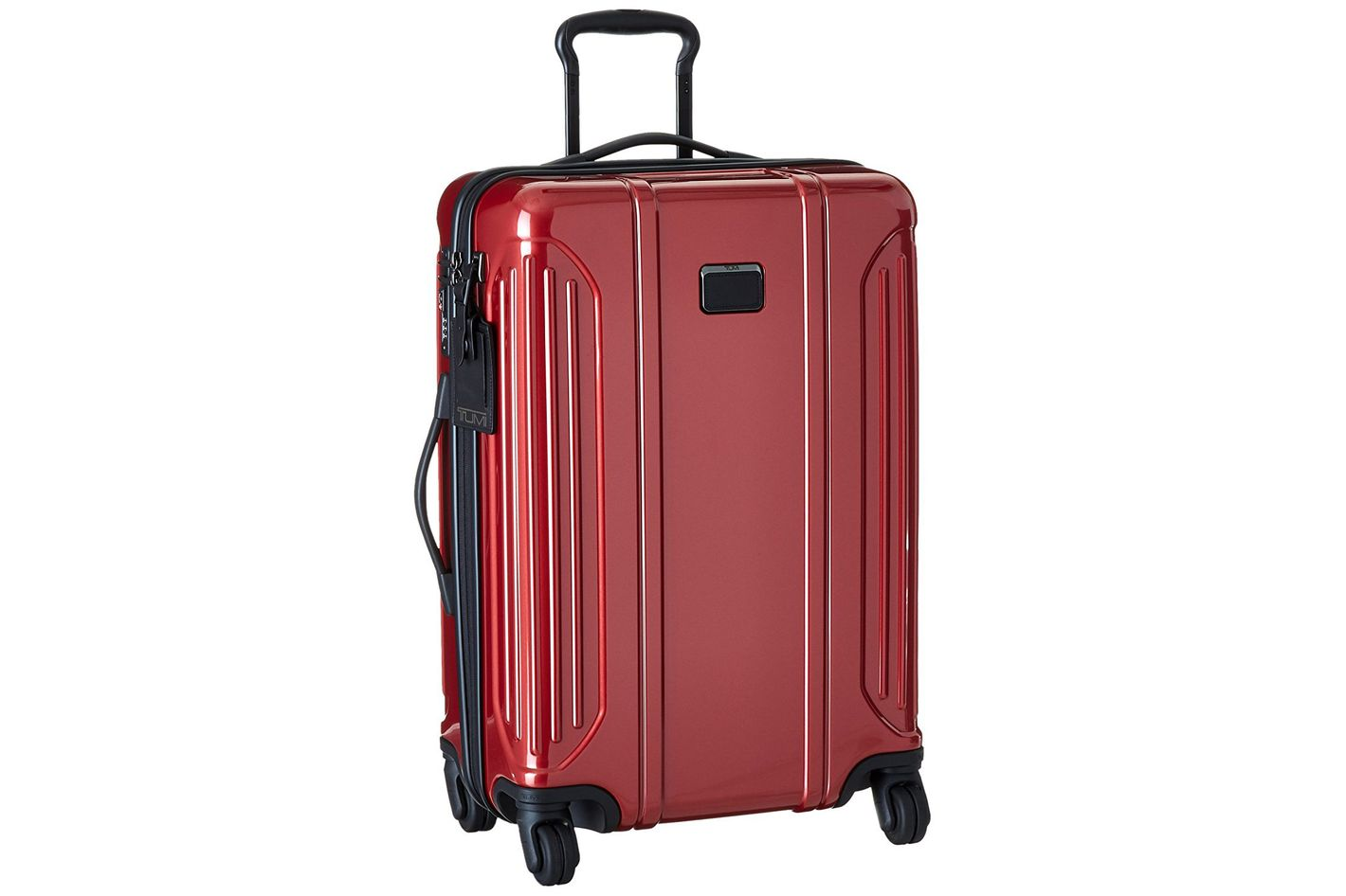 Tumi Vapor Lite Continental Carry-On