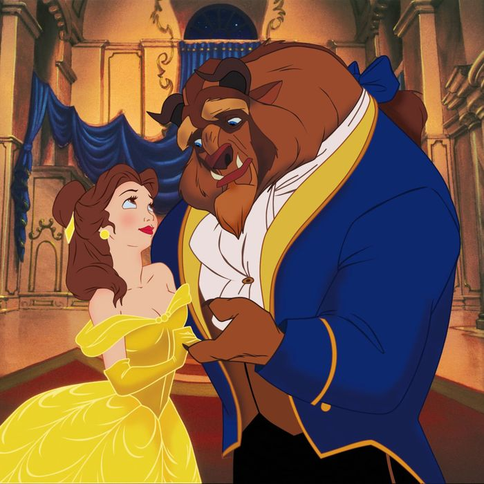 The Beauty And The Beast Screening That Changed Everything