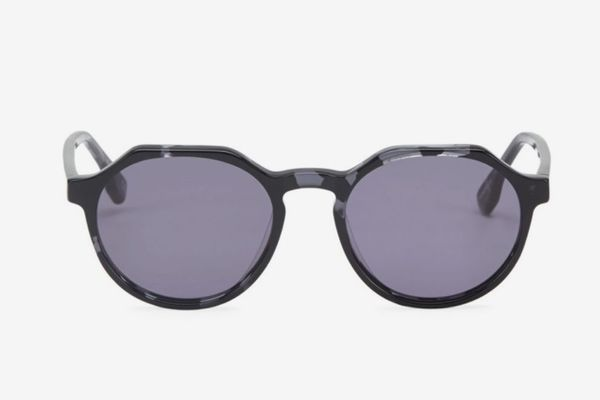 Le Specs Luxe June Bang Sunglasses/51MM