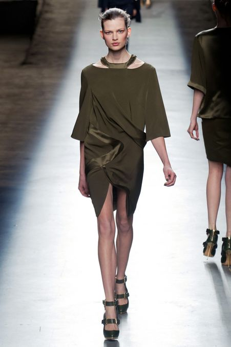 Photo 13 from Prabal Gurung