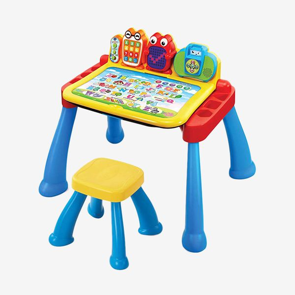 best toys for active 3 year olds
