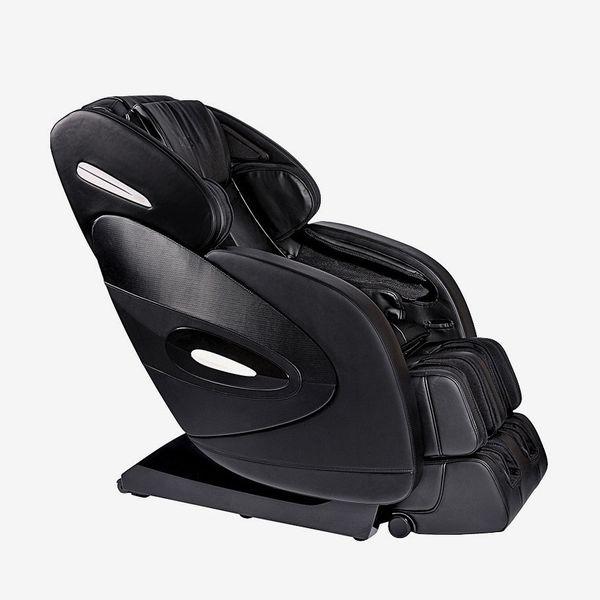 Adako Massage Chair Zenith Full Body Zero Gravity 3D Massage Chair