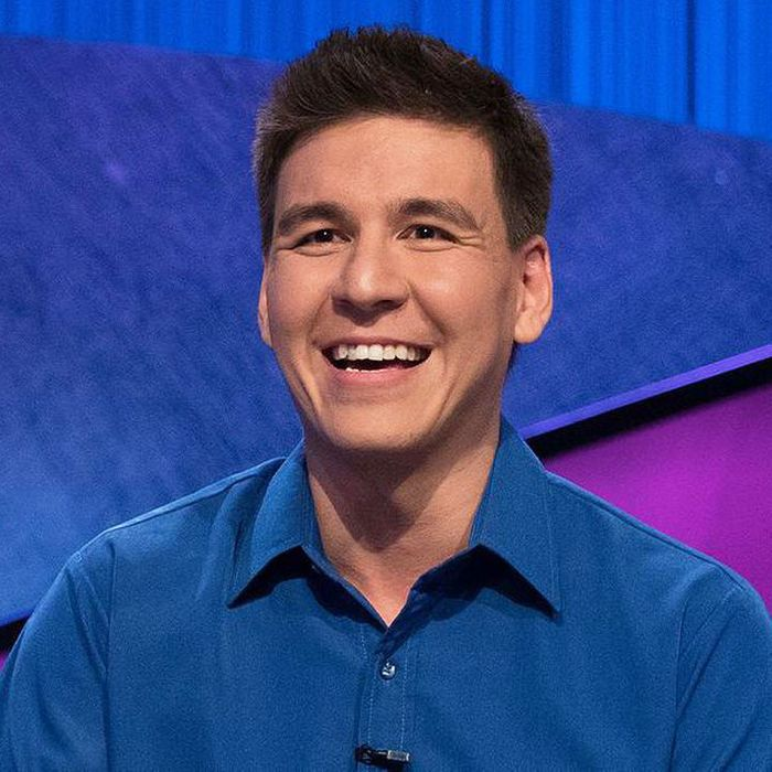 Jeopardy!' Quiz: The Questions James Holzhauer Got Wrong