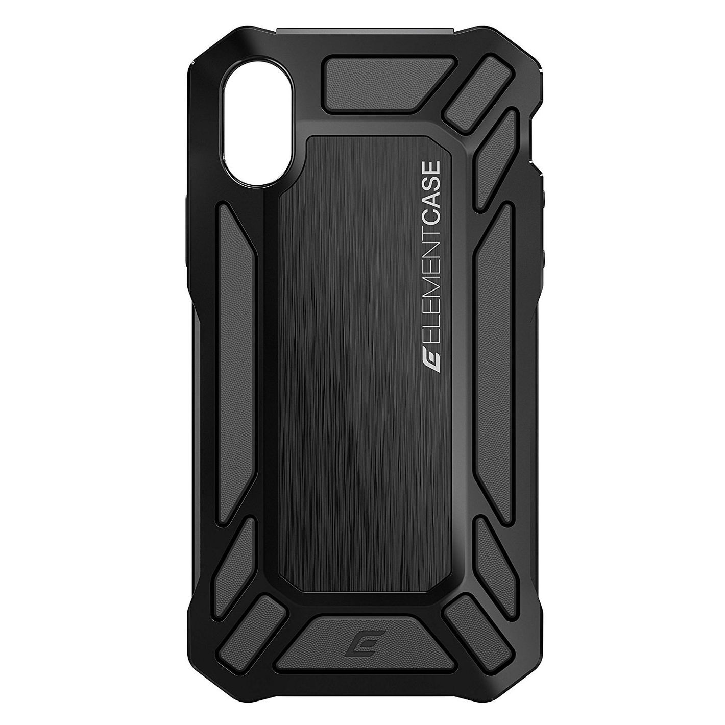 40bc5ecbc65 Element Case Roll Cage Case for iPhone X