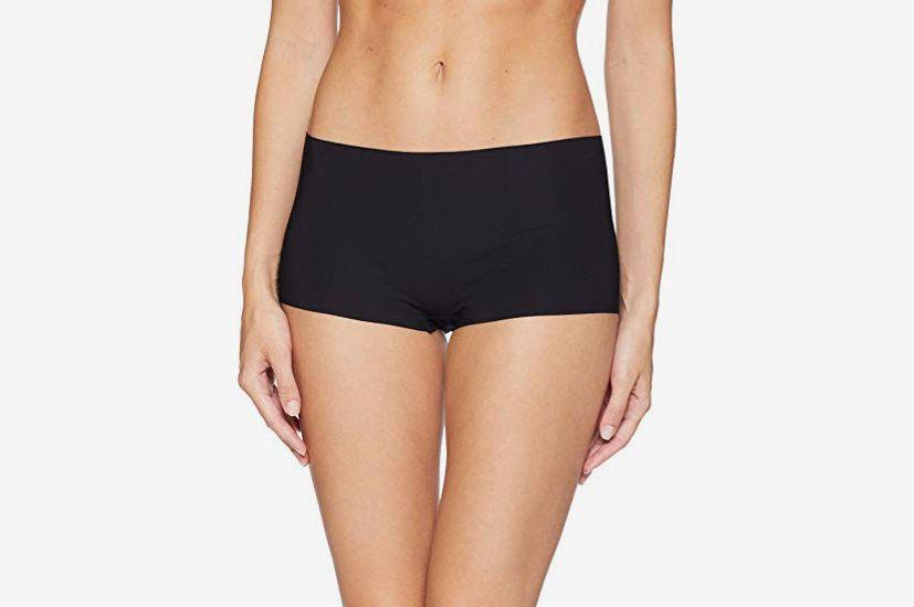 La Perla Womens Second Skin Shorty