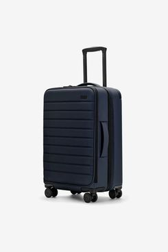 Away The Expandable Bigger Carry-On