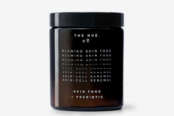 The Nue Co. Skin Food + Prebiotic