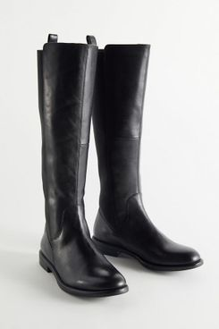 Vagabond Shoemakers Amina Over-The-Knee Boot