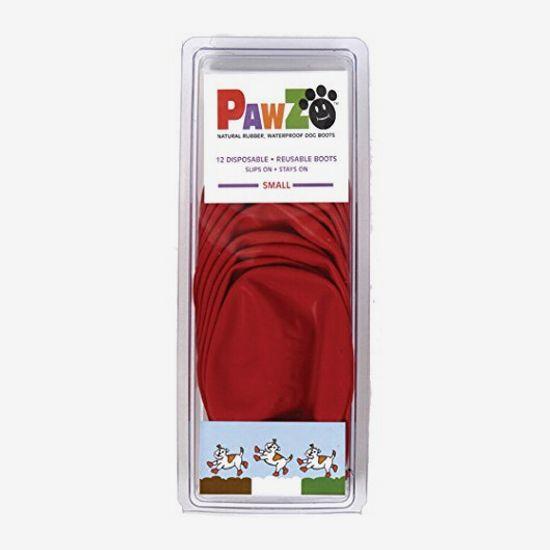 Pawz Water-Proof Dog Boot