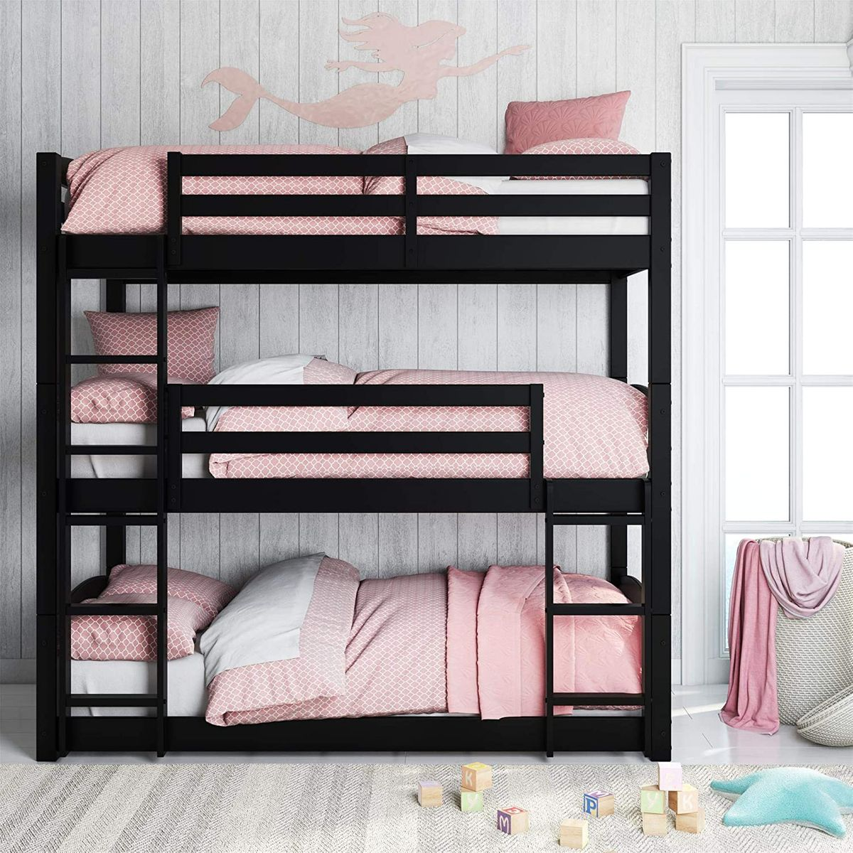 Picture of: 8 Best Bunk Beds 2020 The Strategist New York Magazine