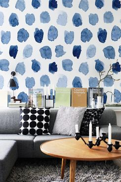 The 16 Best Removable Wallpapers 2020 The Strategist New York Magazine,Cheapest And Safest Places To Live In The World