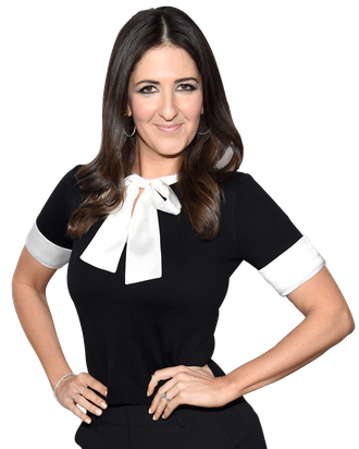 Image result for D'ARCY CARDEN